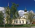 Moscow ChurchDormitionKazachyaSloboda2p.jpg