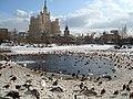 Moscow Zoo - panoramio.jpg