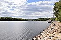 Moscow river (21407987328).jpg