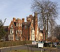 Moseley School 1 (5406012994).jpg