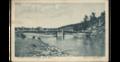 Most na Świcy (l. 20. XX w.).png