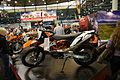 MotoBike-2013-IMGP9540.jpg
