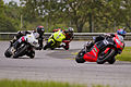 Moto 1000 GP (6366270607).jpg