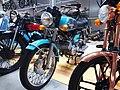 Motobecane 125LT, Musée de la Moto et du Vélo, Amneville, France, pic-094.JPG