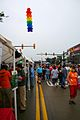 Motor City Pride 2007 - crowd - 3533.jpg