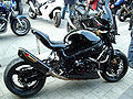 Motorrad Hannover custom bike with Akrapovic can.jpg