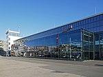 Motorworld Köln, Flughafen Butzweilerhof (07).jpg