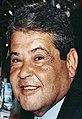 Moulay Ahmed Iraqi 2.jpg