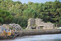 Moulin de Berringue (AML).jpg