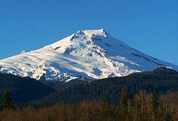 Mount Baker from Baker Lake.jpg
