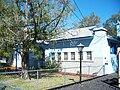 Mount Dora FL Milner Academy02.jpg