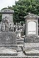 Mount Jerome Cemetery - 131425 (35537129744).jpg