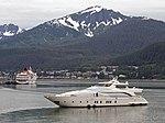 Mount Jumbo with 2 Ship ed44.jpg