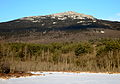 Mount Monadnock from route 124.JPG