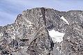 Mount Moran summit WY1.jpg
