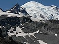 Mount Rainier 22925.JPG
