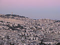 Mount of Olives-Judean Desert.jpg