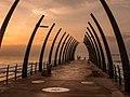 Moyo Pier, Durban, KwaZulu-Natal, South Africa (20519765281).jpg