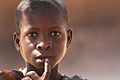 Mozambique 01600 (5068779204).jpg