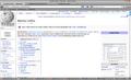 Mozilla Firefox 3 Screenshot.png