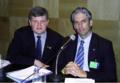 Mr. Antonio Carlos rosset and Mr. Luis Fernando de Magalhães Furlan from CADE.png