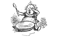 Mr. Punch's Book of Sports (Illustration Page 55D).png