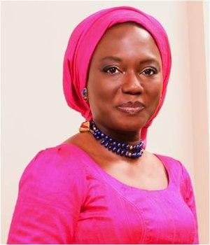 Mrs Aisha Muhammed-Oyebode.jpg