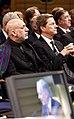 Msc2011 SZ 007 Karzai Westerwelle.jpg