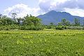 Mt.Hiuchigatake 09.jpg