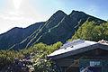 Mt.Shiomidake 02.jpg