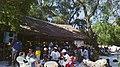 Mtwapa, Kenia, CobbaCabana Beach Bar.jpg