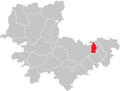 Muckendorf-Wipfing in TU.PNG