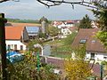 Muenchweiler 08.jpg