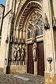 Muenster-100725-16332-Überwasserkirche.jpg