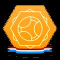 Muggle Quidditch Nederland official logo.png