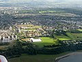 Muirhouse from the air (geograph 5466594).jpg
