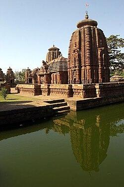 Mukteswara Temple, Bhubaneswar.jpg