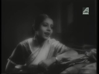 <i>Mukti</i> (1937 film) 1937 Indian film directed by Pramathesh Barua