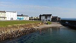 Mullaghmore County Sligo Wikipedia