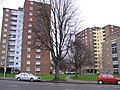 Multistorey housing - geograph.org.uk - 632616.jpg