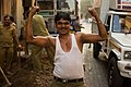 Mumbai workers Victor Grigas Random Shots-9.jpg