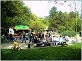 Mundenhof - October 2013 - Master Season Rhine Valley Photography - panoramio (2).jpg