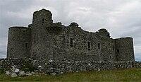 Muness castle 2.jpg