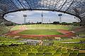 Munich - Frei Otto Tensed structures - 5326.jpg