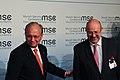 Munich Security Conference 2015 by Olaf Kosinsky-297.jpg