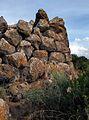 Mura del Nuraghe Arrubiu.jpg
