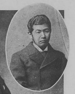 Murakami Namiroku