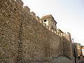 Muralla del Argén (Sogorb).jpg