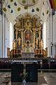 Mureck kath Pfarrkirche Altar.jpg