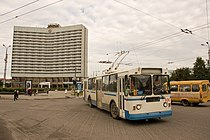Murmansk.Trolleybus№6.jpg